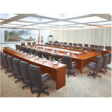 One Stop Package Solutions Conference Room Project Furniture
