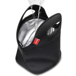 Wholesale Waterproof Neoprene Insulated Cooler Lunch Bag