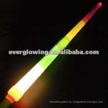 concierto personalizado led light stick