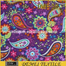 новые модные марки товары оптом из Китая фондовый домашний текстиль
