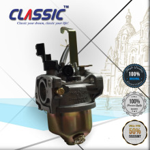 CLASSIC CHINA 2kw Carburateur pour générateur d'essence, 5.5hp GX160 Generator Carburetor