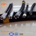ABC Cable (cable aéreo incluido), cable de descarga de servicio