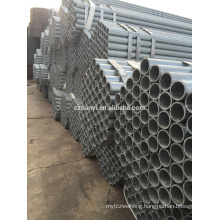 API 5L Gr.B Oil Pipe Line For Pipe Line
