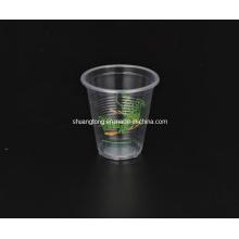 360ml PP Cup Plastic