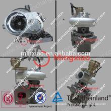 Turbocharger TD05-2 4D34 49178-02120
