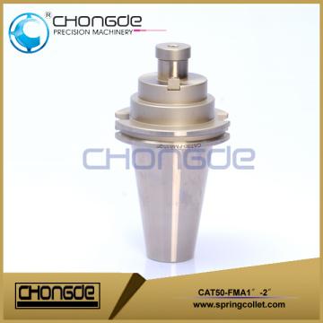 CAT-FMA Face Mill Tool Holder CAT50-FMA