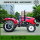 Agriculture Machinery 40HP Small Tractor Farm Tractor