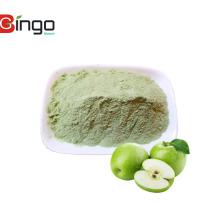 Wholesale Supplier Green Apple Juice Powder