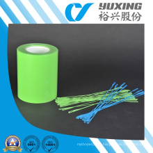 Film polyester pour lisses (CY22G)