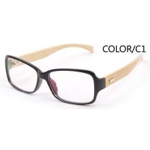 Бамбук очки