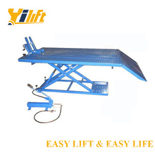 Hydraulic Motorcycle Lift Table ZD04152Q