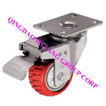 rueda giratoria N490DB075