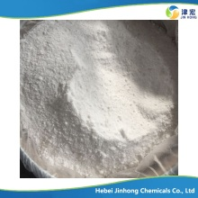 Zinc Chloride, High Quality, Competitive Price