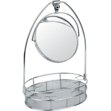 Special Design Metal Makeup Mirror