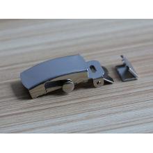 alibaba com new fashion belt buckle blanks wholesale