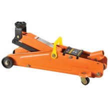 Heavy Duty 2t Horizontal Hydraulic Jack