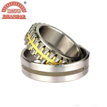 Chrome Steel Cylindrical Roller Bearing Nup2211