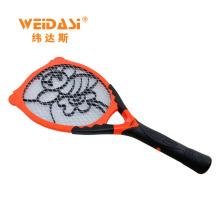 Clapet à mouche portable WD-9393 Clapet à mouche électrique avec torche