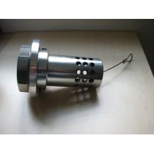 Fuel Guard Product, tapa de combustible antisifón, accesos al tanque de combustible