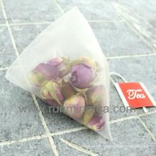 Bolsa de té para té de hierbas