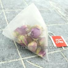 Tea Bag for Herbal Tea