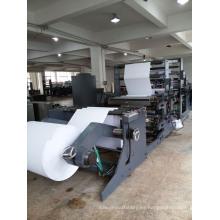 Portátil de pegamento frío hacer la máquina de carrete a la notebook Ldgnb760