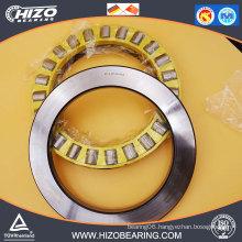 Roller Bearing/Ceramic Bearing/Thrust Ball Bearing (51216)