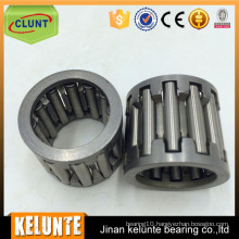 radial bearing K22*26*10 split cage needle bearings