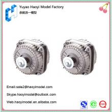 Motor de refrigeración del motor de la mejor calidad