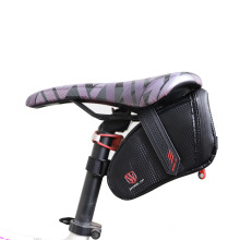 EVA bicycle case customization, bicycle travel cases with handle