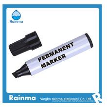 Jumbo Permanent Marker Schwarz Farbe