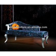 Европейский королевский диван и кушетки XY2802
