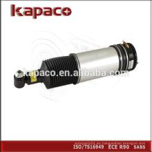 De alta calidad del coche amortiguador trasero derecho 37126785538 utilizado para BMW 8-Class (no eléctrica)