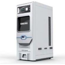 Automatic plasma sterilizers sales