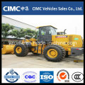 XCMG Cheap Wheel Loader Lw500kn for South Africa