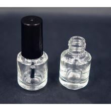 Bouteille de vernis à ongles sur mesure (NBG21)