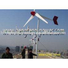 wind generator150w-300kw