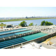 High Efficiently  water treatment chemicals