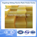 tinplate printing sheets for biscuit cans,