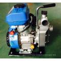 China machte Zhejiang Taizhou Heiße Verkaufspumpe 1.5 Zoll Benzinwasserpumpe wp15 kleine bewegliche Benzinwasserpumpe
