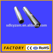 A335-P1 alloy steel pipe