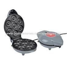 Home Use Mini Donut Maker