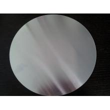 1100 DC Círculo de Aluminio para Utensilios