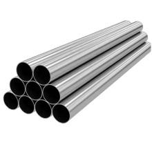 14mm / 12mm - 219mm Welded Stainless Steel Ss/ Inox Tube For Rainling