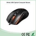 Made in China Cool Design PC Maus