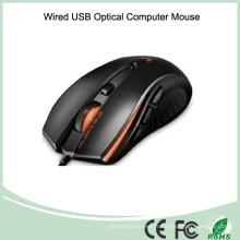 Fabriqué en Chine Cool Design PC Mouse
