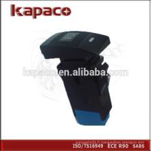 Commutateur de fenêtre de commande maître automatisé du fournisseur China Manufactor OK2N1 66480A