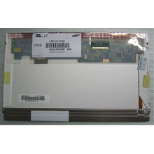 Samsung 10.1 Inch Lcd Panel For Laptops Ltn101nt02 With Led Backlight