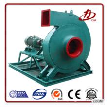 Ar de alta pressão industrial turbo ventilador centrífugo ventilador preço