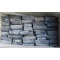 Бездымный Белый уголь для продажи/ эвкалипт Белый уголь